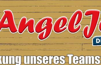 AngelJoe Jobs Stellenanzeige Onlineshop Velten
