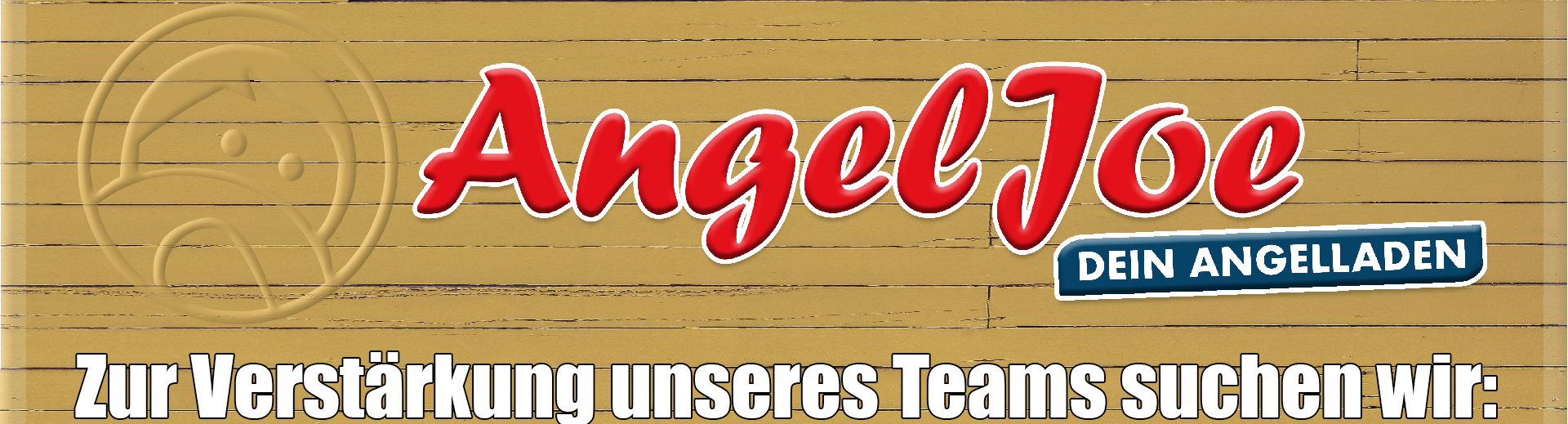 AngelJoe Jobs Filiale Neuruppin