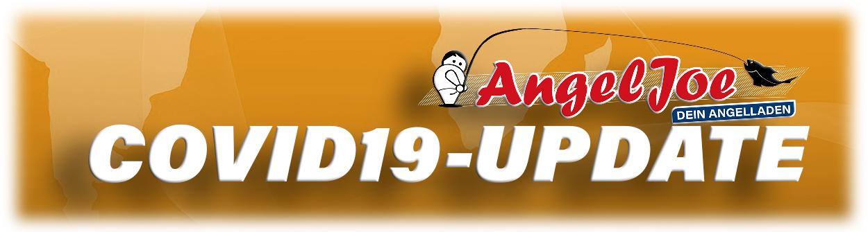 COVID-19-UPDATE / 16.12.2020